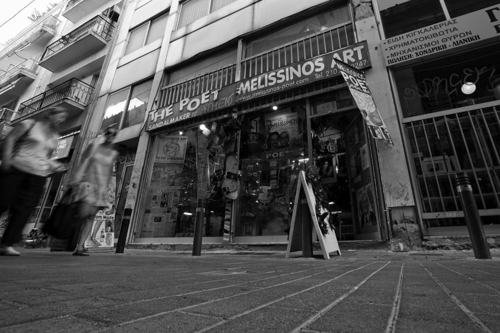 The shop of Athens Poet Sandal Maker 3.jpg