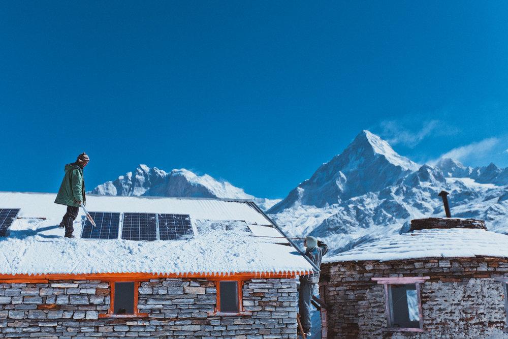 khopra ridge relay station solar panels.jpg