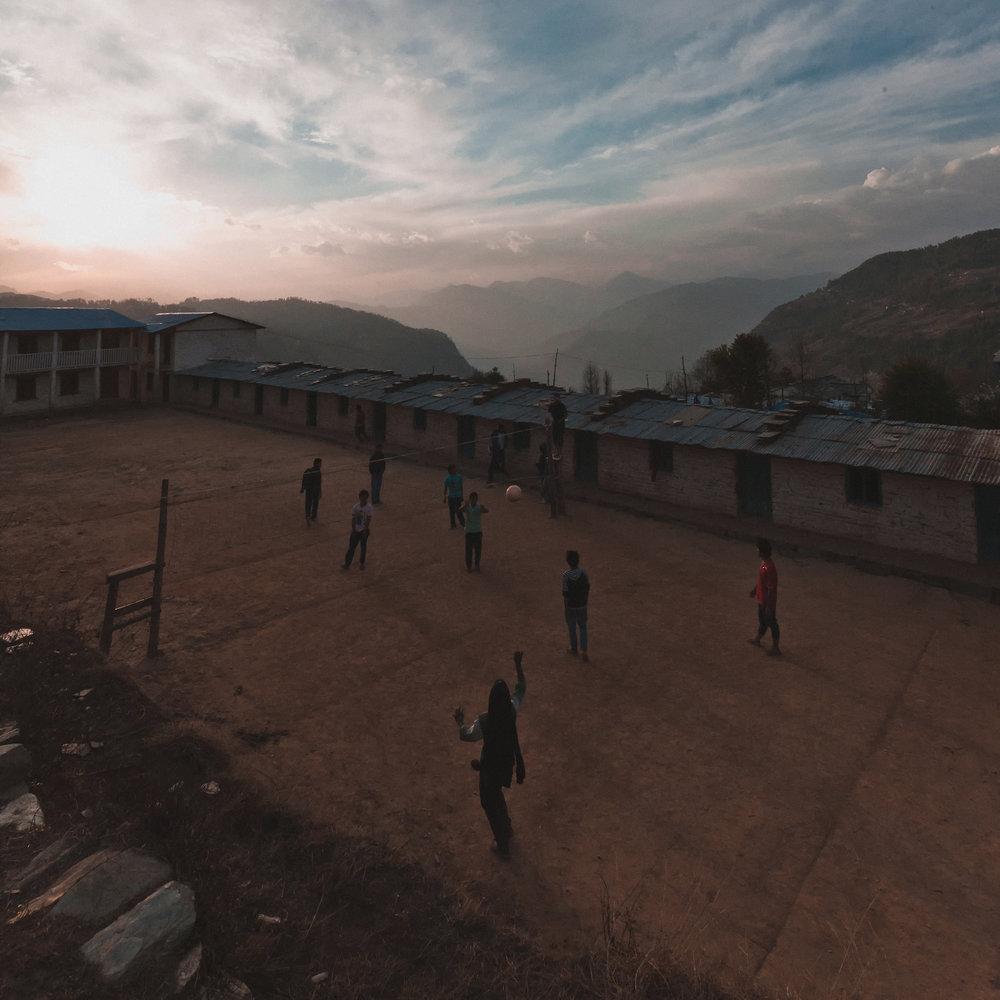 nangi-high-school-volleyball-court-sunset.jpg