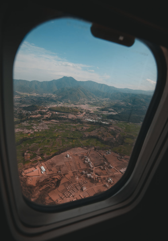 nepal-plane-window.jpg