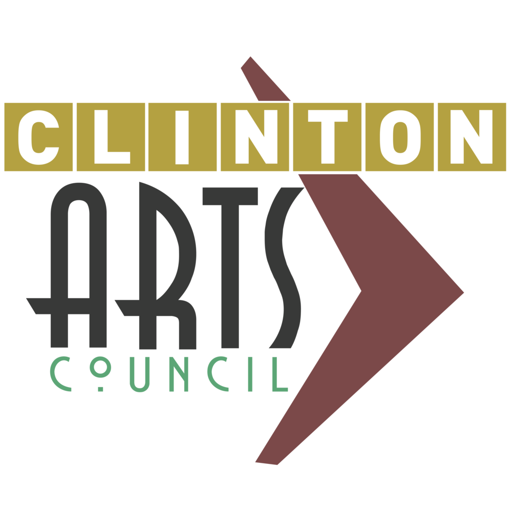CLINTON ARTS COUNCIL LOGO.png