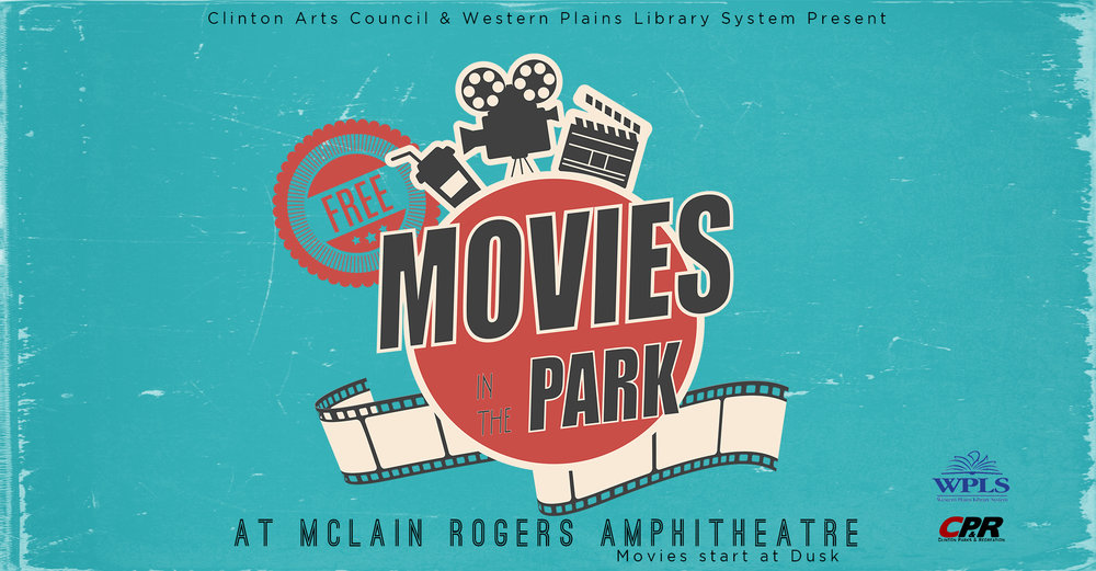 Movies in the Park Poster.jpg