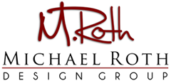 Michael Roth Design Group