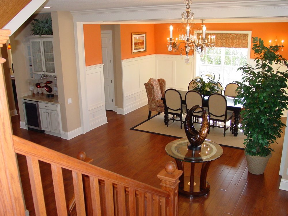 4.Dining Room from Stairs 2.jpg