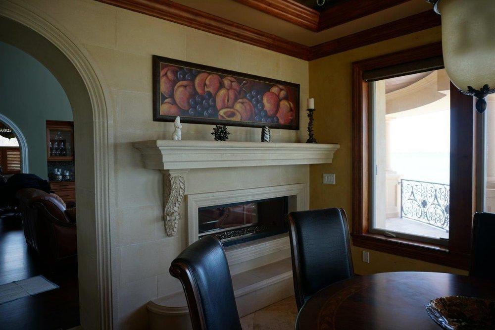 Great Room (2).jpg