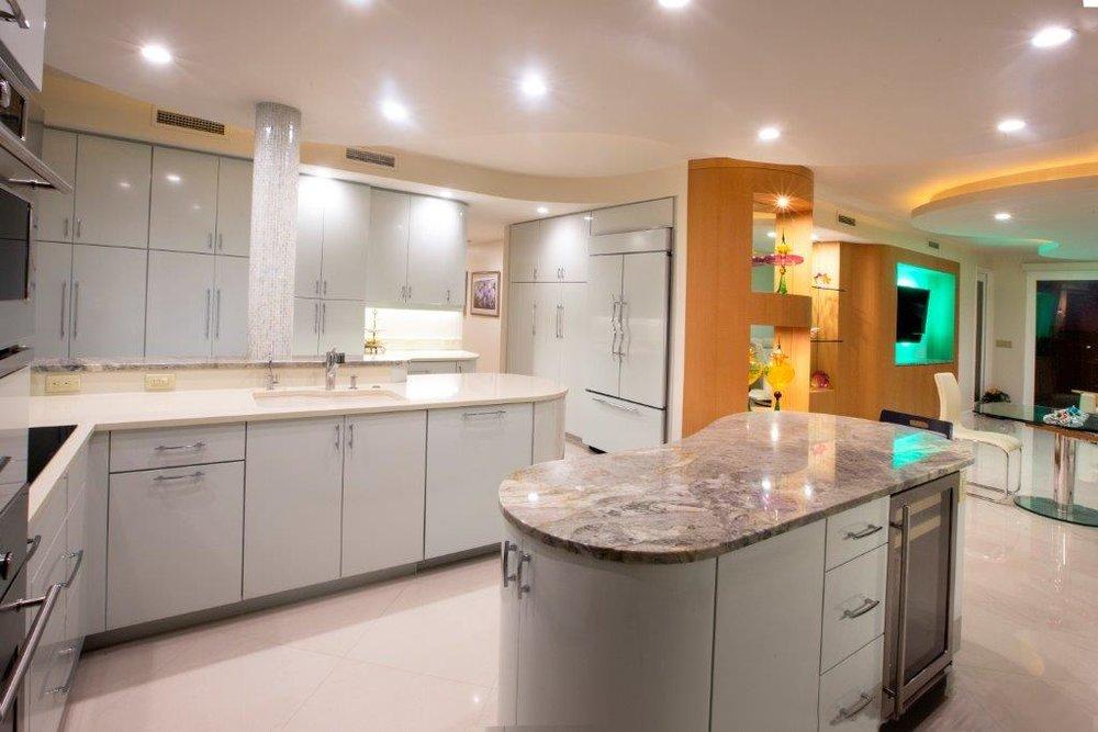 Kitchen TV Room 1_1.jpg
