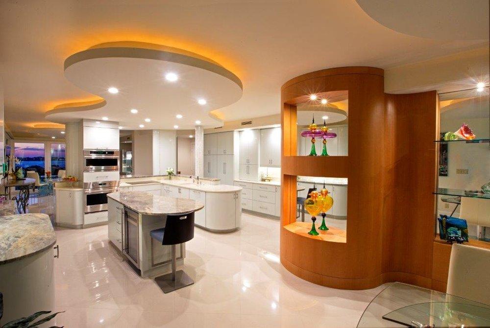 Kitchen 4_1.jpg