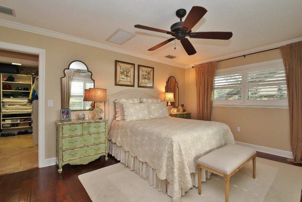 031_Master Bedroom.jpg