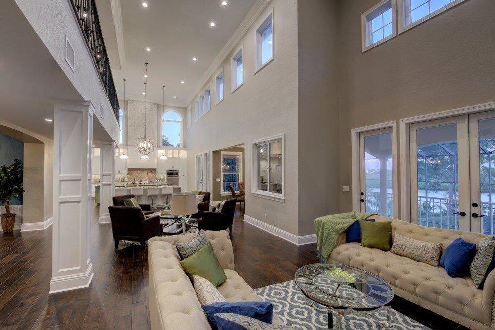 022_Living Room.jpg