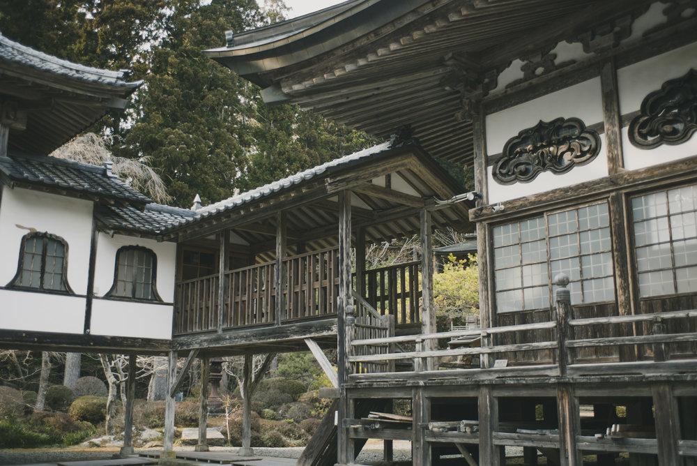 fumonji_0165s.JPG