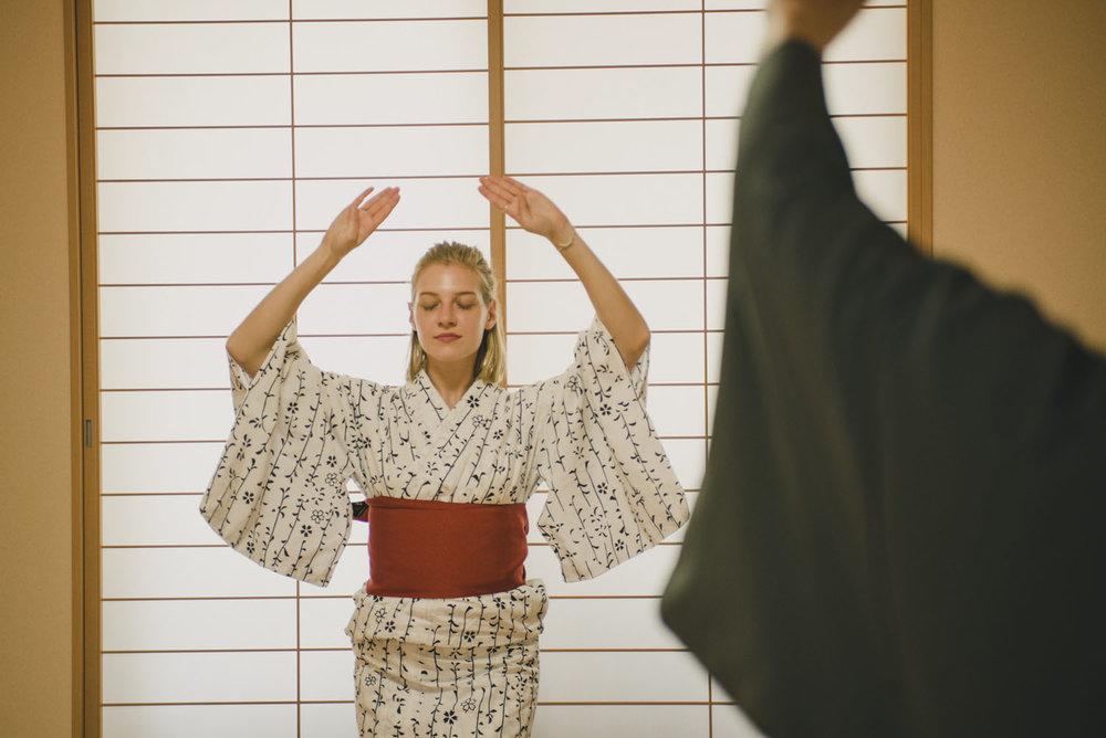 tokyo_japanese_dance_hanayagi_05.jpg