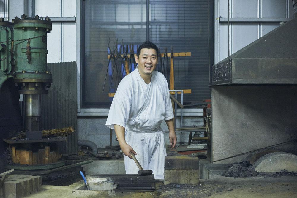 saitama_japanese_sword_katana_30.jpg
