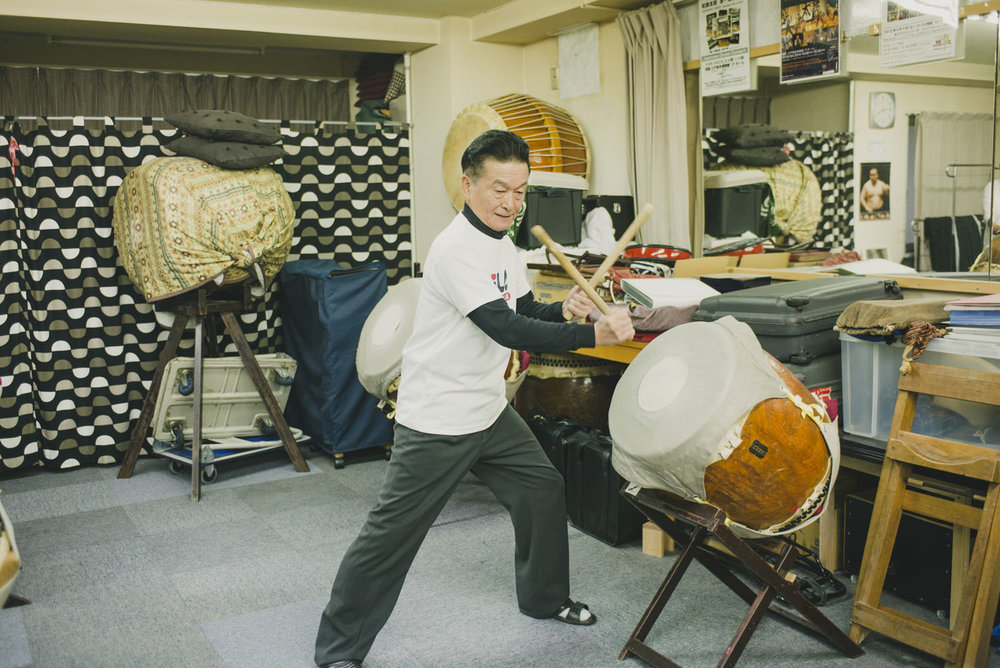 tokyo_japanese_drum_wadaiko_092.jpg