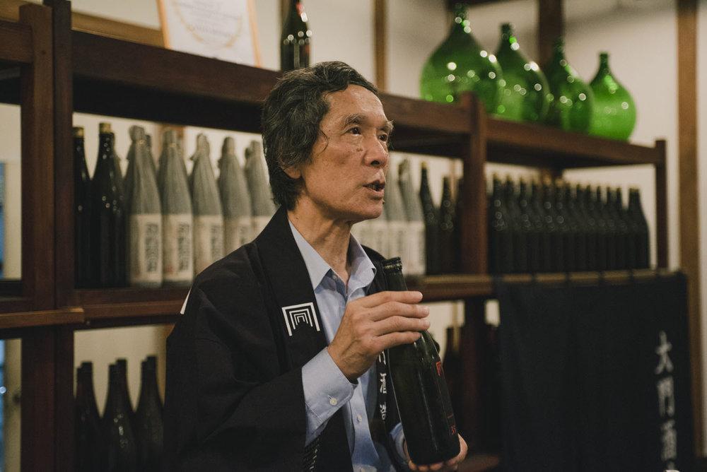 osaka_japanese_brewery_daimon_sake_094.jpg