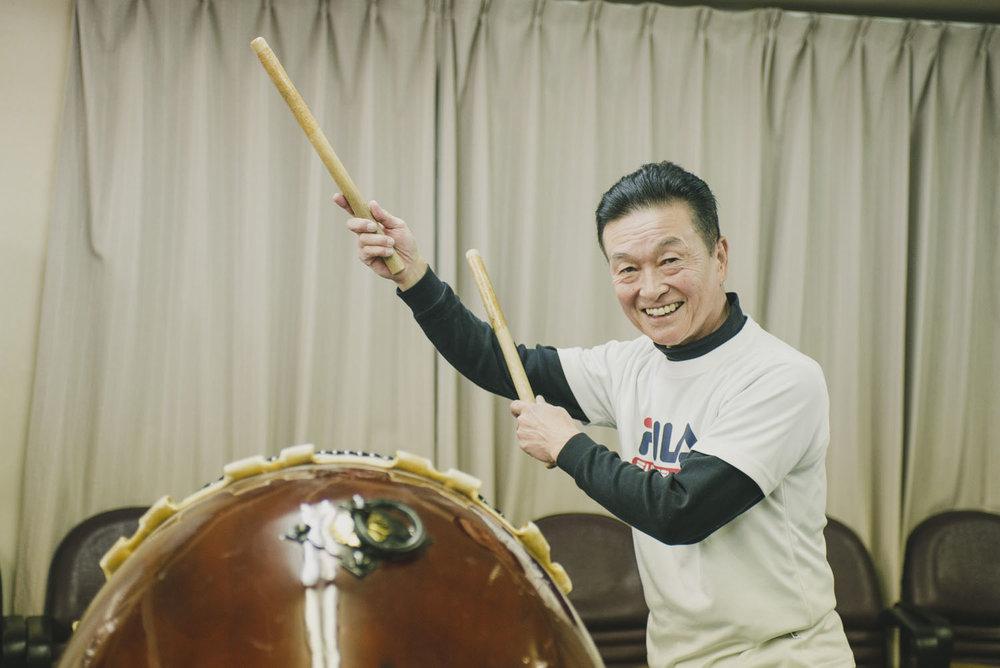 tokyo_japanese_drum_wadaiko_22.jpg