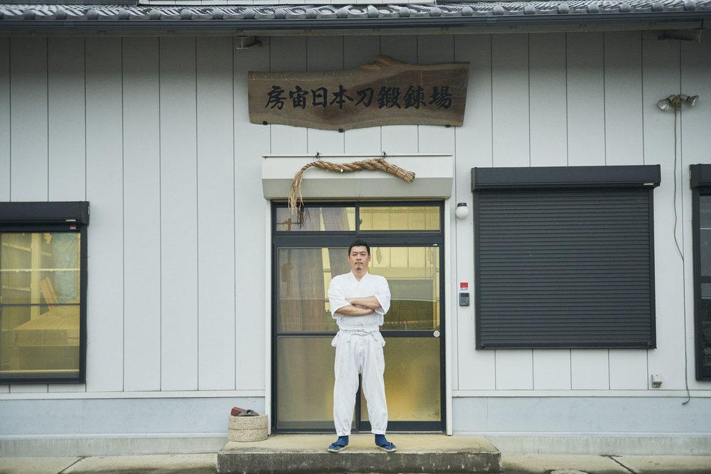 saitama_japanese_sword_katana_207.jpg