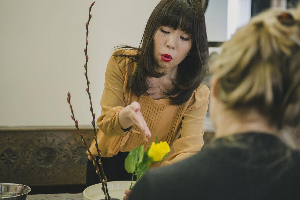 tokyo_Japanese_flower_arrangement_ikebana_sougetsu_013.jpg
