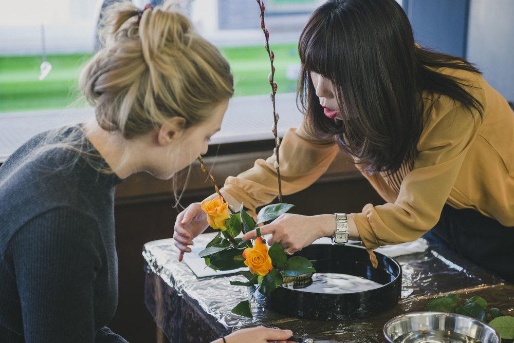 tokyo_Japanese_flower_arrangement_ikebana_sougetsu_042.jpg