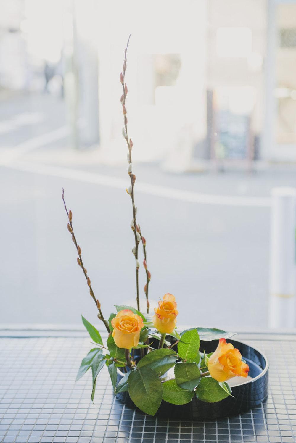 tokyo_Japanese_flower_arrangement_ikebana_sougetsu_072.jpg