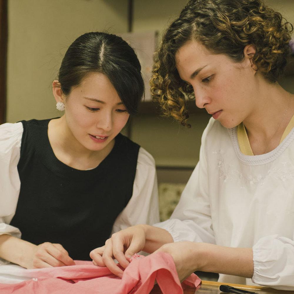 kyoto_japanese_fabric_dyeing_tsujigahana_268.jpg