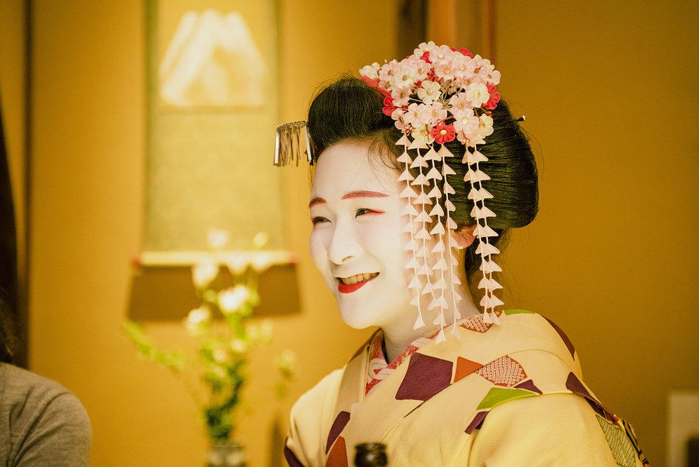 detouur_kyoto_geisha_enkai_dinner_084.jpg