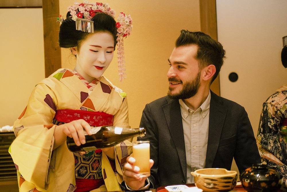 detouur_kyoto_geisha_enkai_dinner_087.jpg