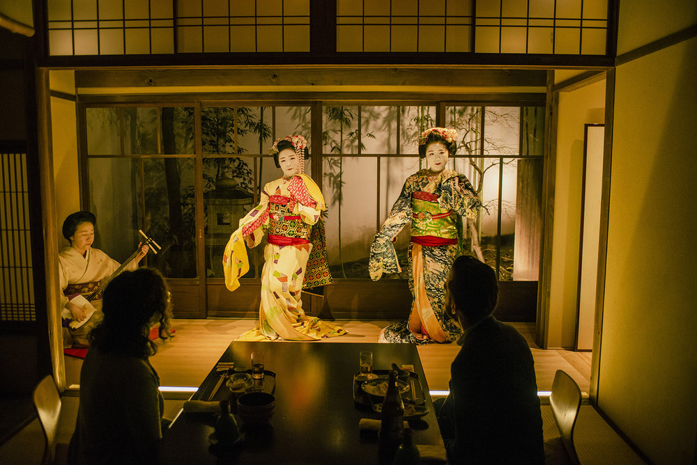 detouur_kyoto_geisha_enkai_dinner_161.jpg