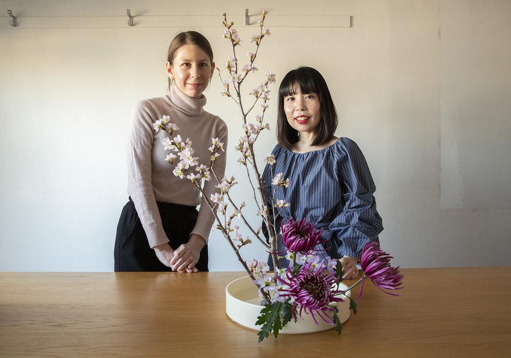 detouur_sakura_cherry_blossoms_ikebana_4.jpg