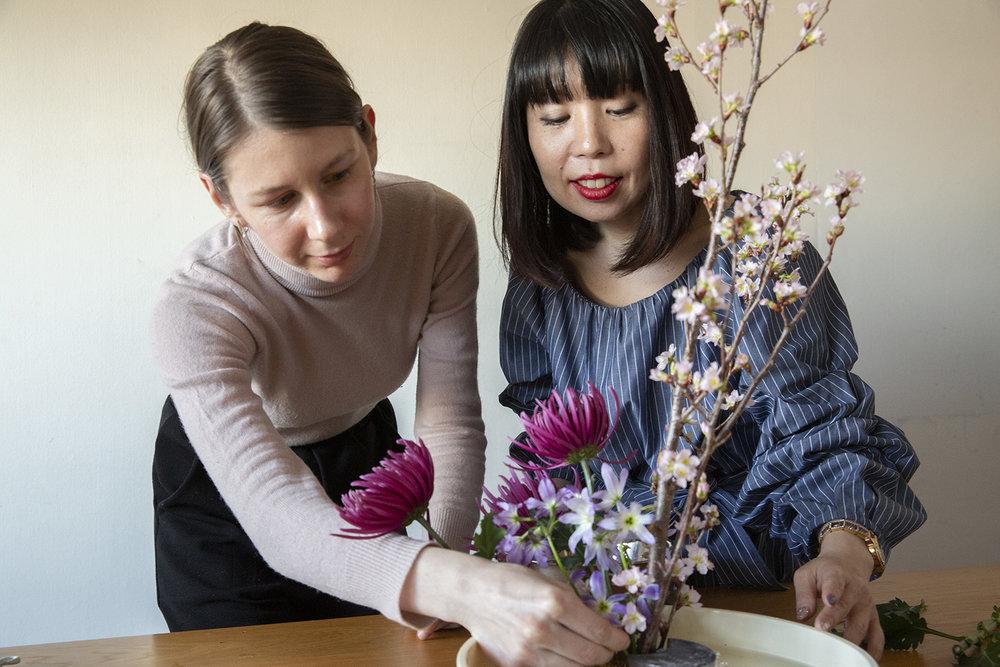 detouur_sakura_cherry_blossoms_ikebana_5.jpg