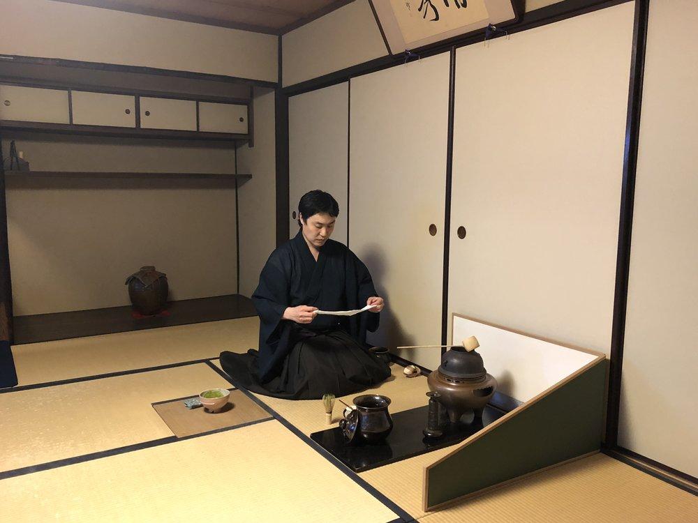 deeperjapan_kyoto_sadou_customer_03.jpg