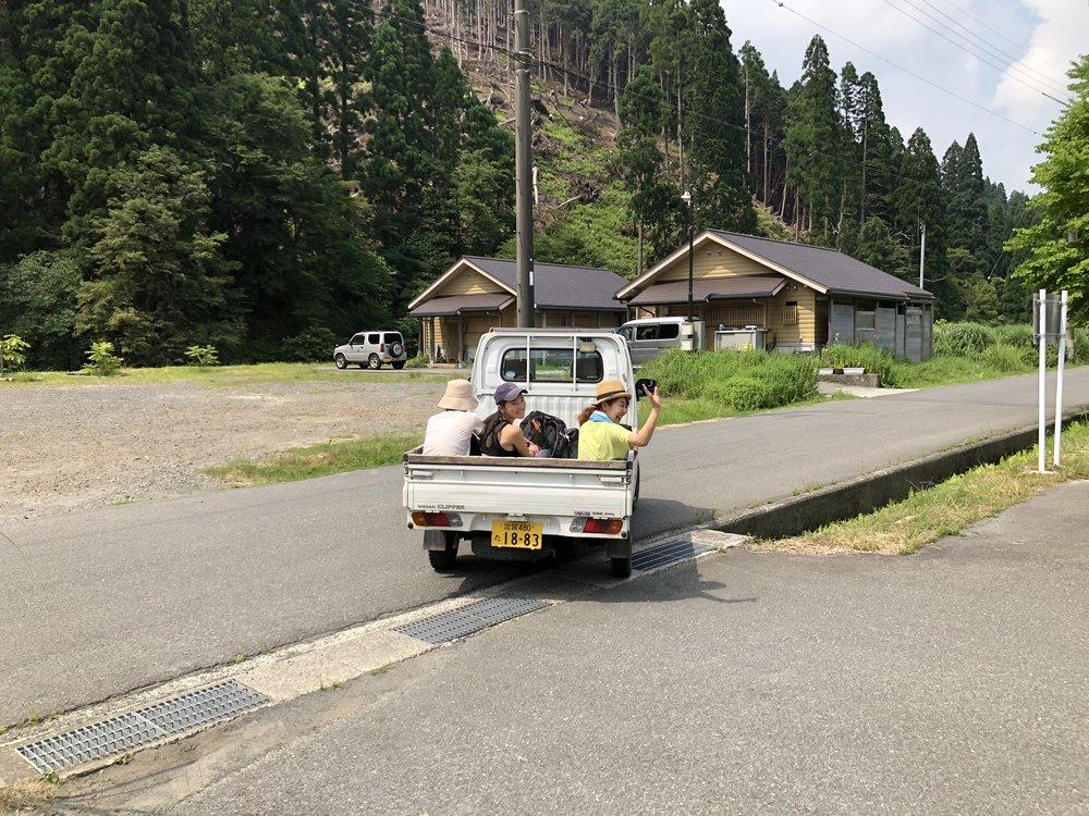 deeperjapan_kyoto_forest_trekking_customer_02.jpg