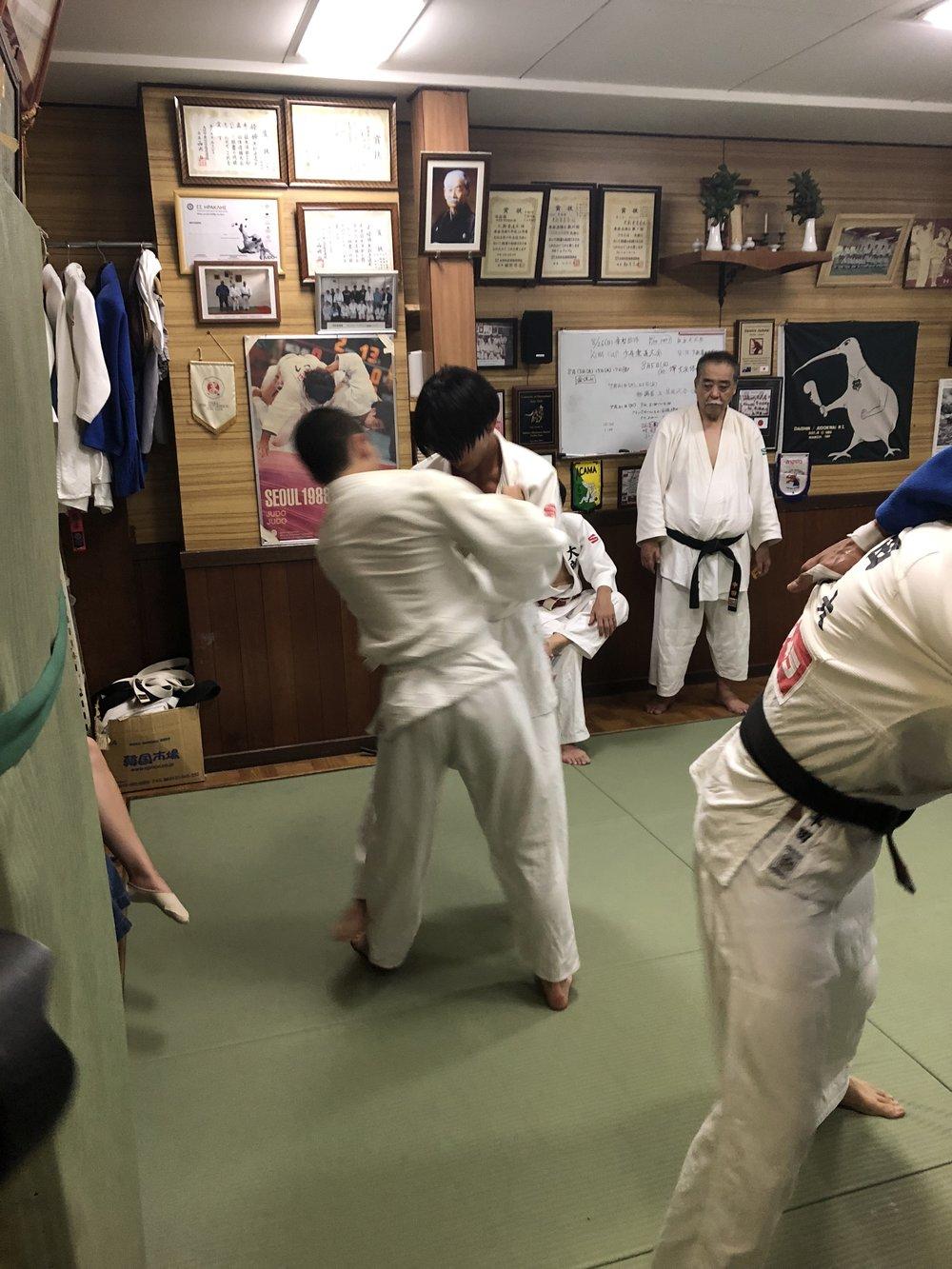 deeperjapan_kyoto_judo_customer_02.jpg