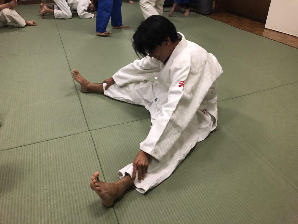 deeperjapan_kyoto_judo_customer_04.jpg