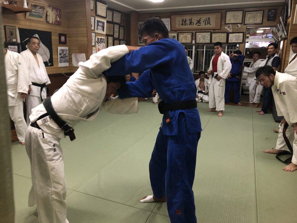 deeperjapan_kyoto_judo_customer_03.jpg