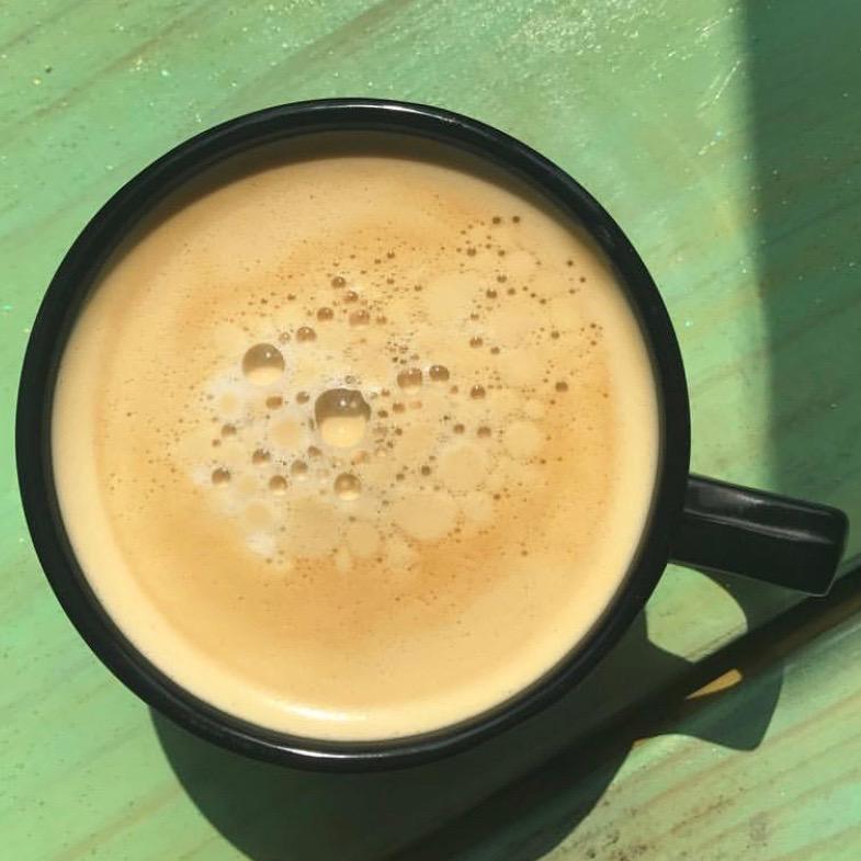 CAFéS -