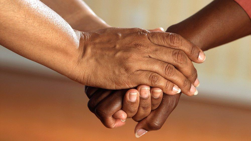 HEALTH + WELLNESS SERVICES -