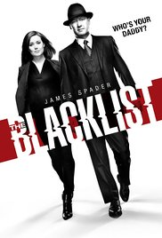 The Blacklist   Episodic Television