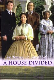 A House Divided   TV Movie
