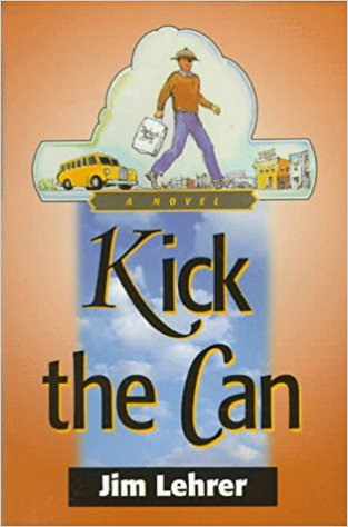 Kick the Can  Feature Film Austin, TX  *Period piece set in 1940's
