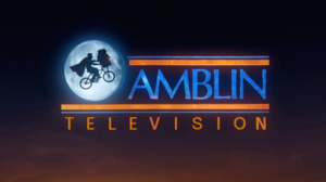 Amblin_TV_2015.png