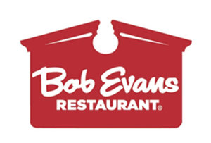 bob+evans+restaurants+logo.jpg