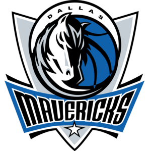 Dallas+Mavericks+Logo.png