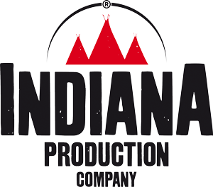 Indiana+Production+Company.png