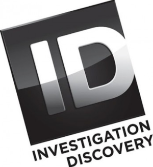 Investigation-Discovery.png