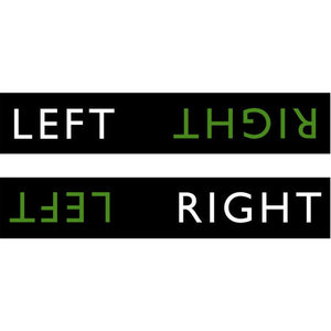 Left+Right+.jpg