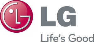 LG_LOGO_NEW.jpg