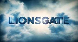 Lionsgate.jpeg