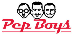 pepboys-logo-small.jpg