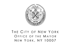 Seal-Mayor-of-New-York.png