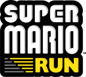 Super Mario Run.png